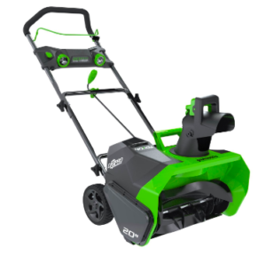 Which Lawn Mower Is Best For You Reviews Buying Guide